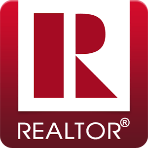 GTA REALTORS® Report record year for TREB MLS® Home sales