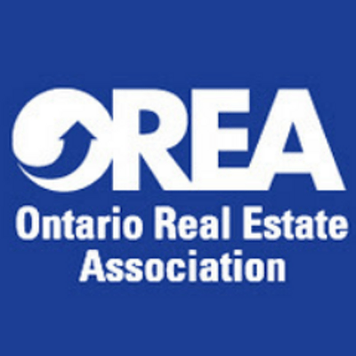 Ontario Real Estate Trends 2016 – Survey conducted by OREA