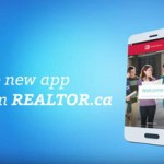 New REALTOR.ca app for Android available on Google Play