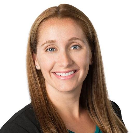 Lauren Brugger