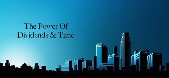 Dividends & Time
