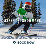 Aspen Snowmass Winter Fun