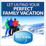 Ask a Ski.com Specialist!