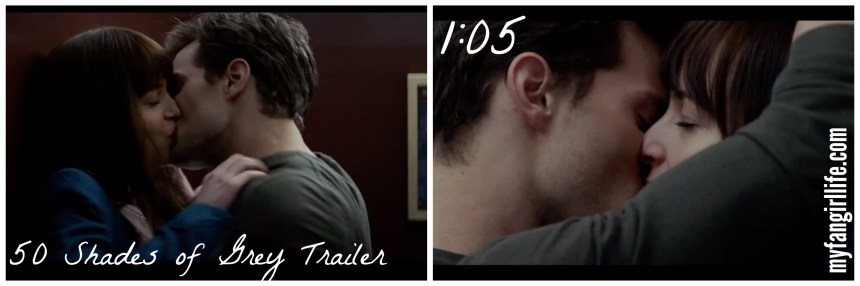 50 Shades of Grey Trailer 3