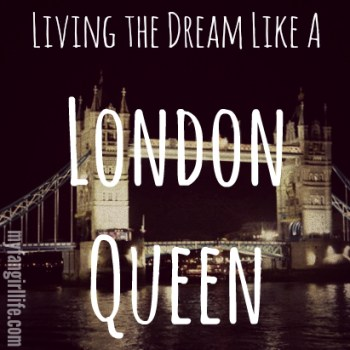 Charli XCX Sucker Lyrics - London Queen
