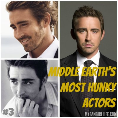 Lord-of-the-Rings-The-Hobbit-Most-Hunky-Actors-3-Lee-Pace