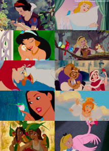 Disney-Princesses-disney-princess-31369616-400-550