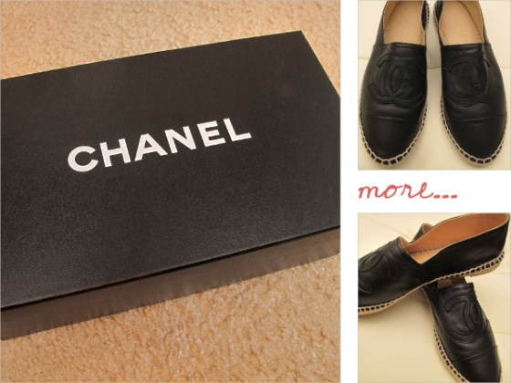 Chanel_Summer_Espadrilles