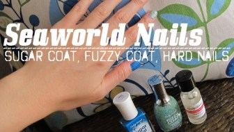 SeaWorld_Nails4