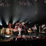 The_Lumineers_Concert6