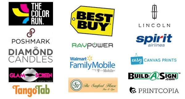 Page Brands Lifestyle Tech 20140503 Contact