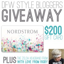 DFW-Style-Bloggers-Giveaway