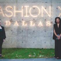 Fashion X Dallas, Recap, Dallas Fashion, fashion show, events