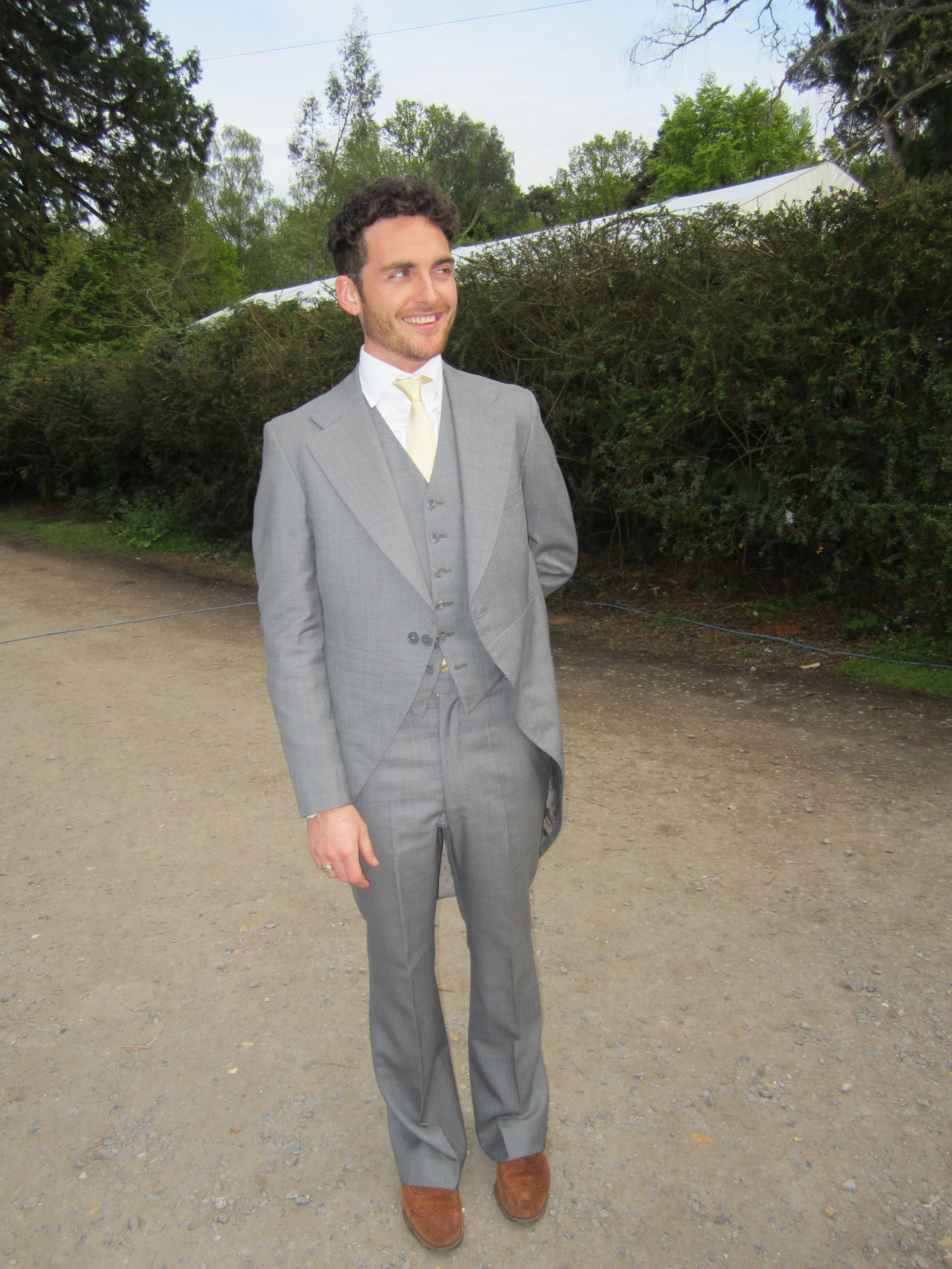 wedding suit tips for men wedding suits Summer Wedding Suit Ideas for Male Guests