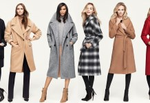 amazon 2015 winter coat guide