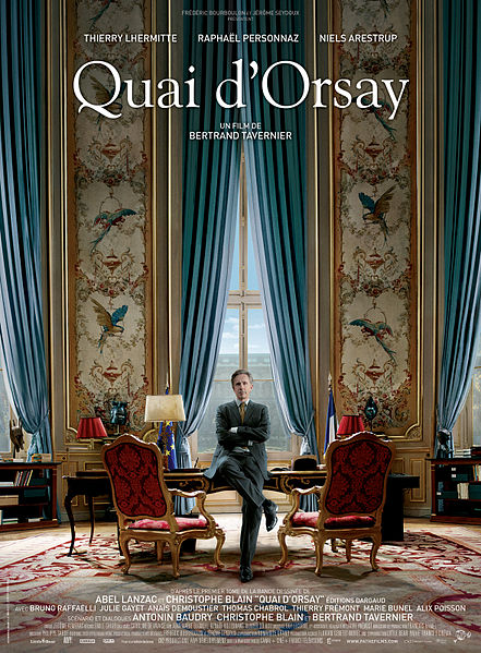 Quai_d'Orsay_(film)_-_french_poster