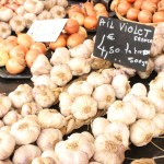 croix-rousse-garlic-selection
