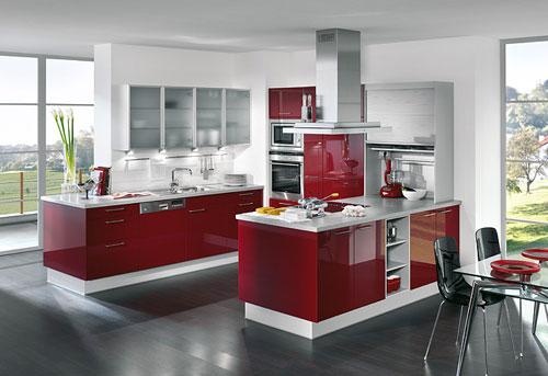 Modern-Kitchen-Design-13