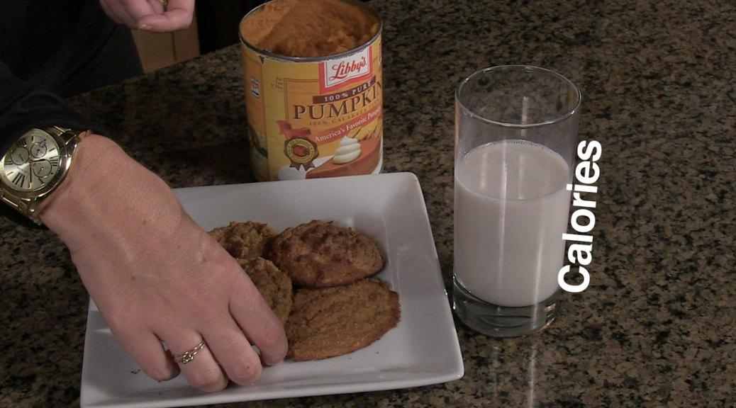 Pumpkin-Cookies-Thumbnail-Calories