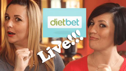 DietBet LIVE