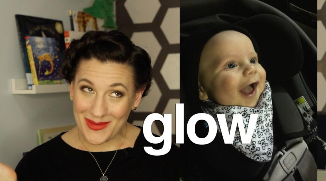glow-Clip
