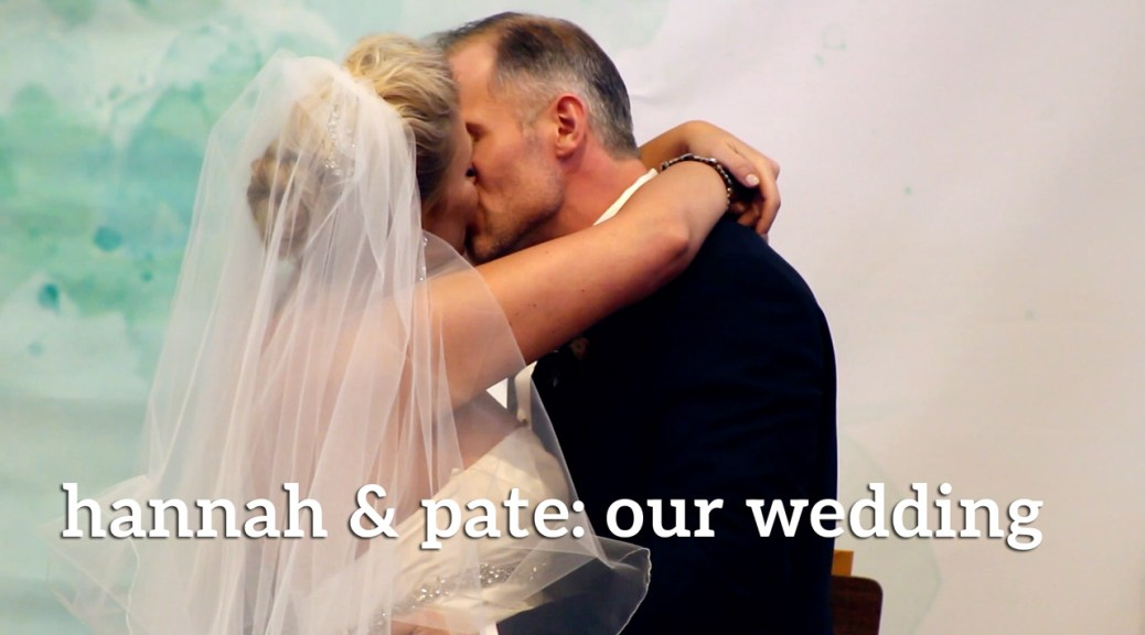 Hannah-Pate-Wedding-Cleared-Music