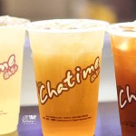 [NEW] Chatime New Series : Call Me Honey