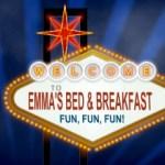 Staying Fit at Emma's B & B   GBGV   FitDog Friday
