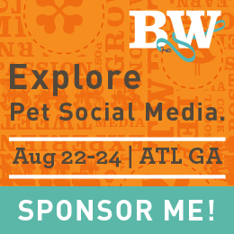BW-Banners_SponsorME-125