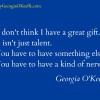 georgia o'keeffe | MyGeorgiaOKeeffe.com