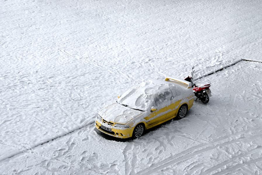 20090210125232_myglasseye555_yellow_red_white.jpg