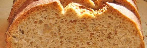 gluten-free-walnut-bread