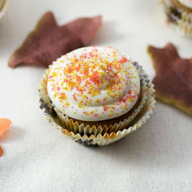 Cupcakes Archives - My Gluten Free Miami