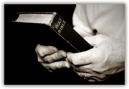 bible-preaching