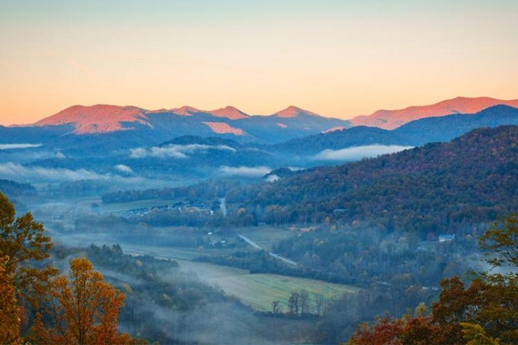 north-georgia-mountains-dillard.rend.tccom.966.544