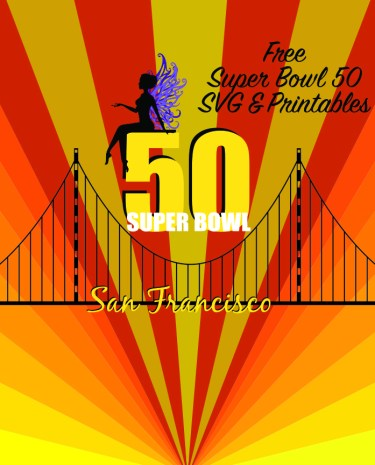 SuperBowl50_WM2
