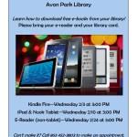 ebook workshop feb16