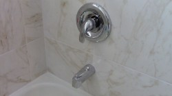 Small Of Best Bathroom Faucets