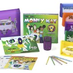 KidsWealth Money Kit: How the Review-that-Almost-Wasn't Became One of Our Favorite Products