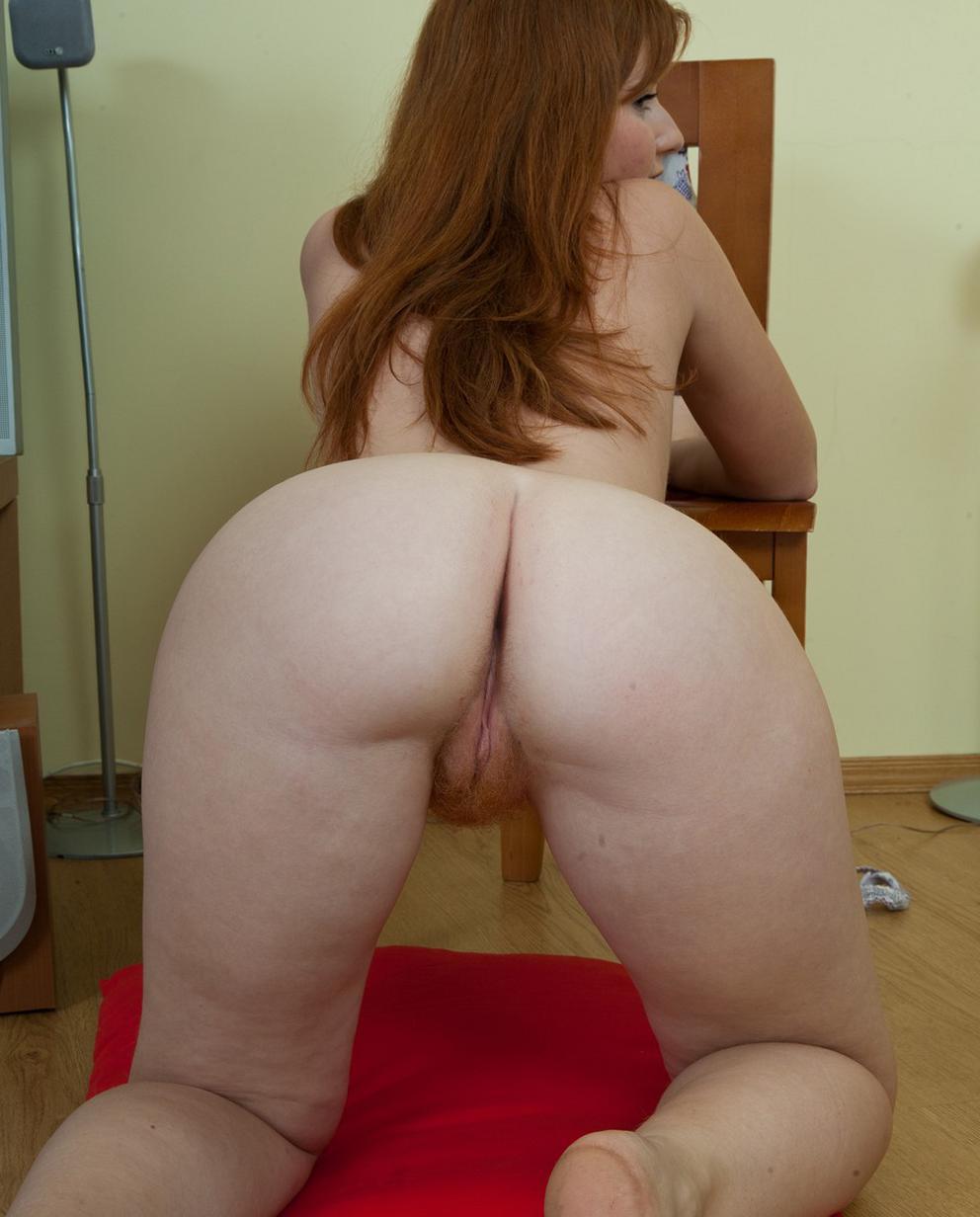 apricot doll sex
