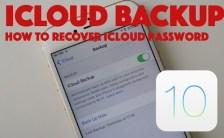 Elcomsoft Phone Breaker IOS10 BACKUP