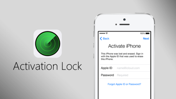 remove iCloud-Unlock apple password