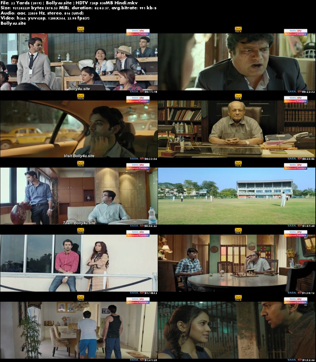 the best of me download 480p