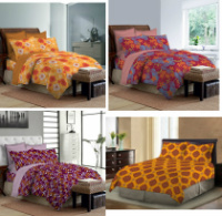 Bombay Dyeing Bedsheets || Starts @ Rs299 {50% Off.}