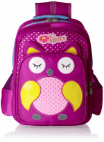 Kids School Bags & Laptop Bags @ 84% Discount Starts At-Rs399.