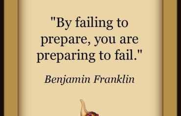 fail prepare prepare fail