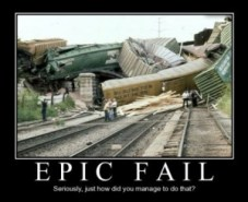epic fail train wreck web small