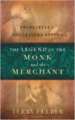 monk and the merchant web small