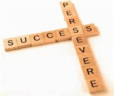 success persevere web small