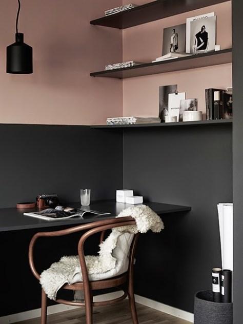 2 colori pareti-bicolore-7